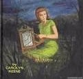 The Nancy Drew Unofficial Home Page