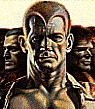 The Doc Savage Page