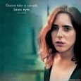 Laura Nyro Tribute Page